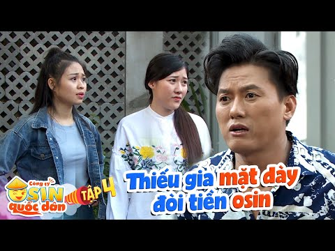 National Maid Service | Ep 4: Boy from rich family got exposed, messed Maid Service demanding money from YouTube · Duration:  11 minutes 52 seconds