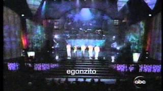 Mdo - Te Quise Olvidar / So Hard To Forget (English) En Vivo/Live In Concert/Concierto