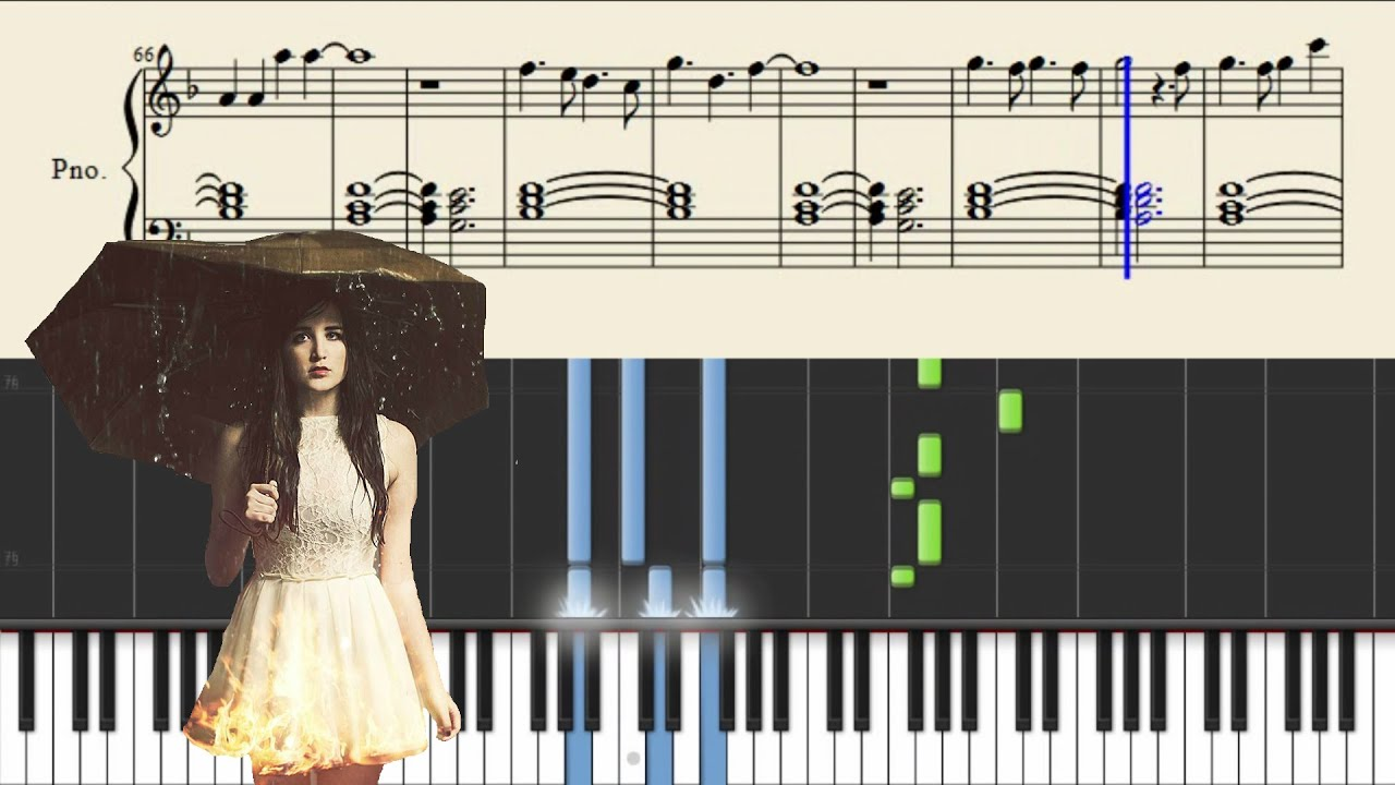 lauren-aquilina-kicks-easy-piano-tutorial-sheets-tutorialsbyhugo