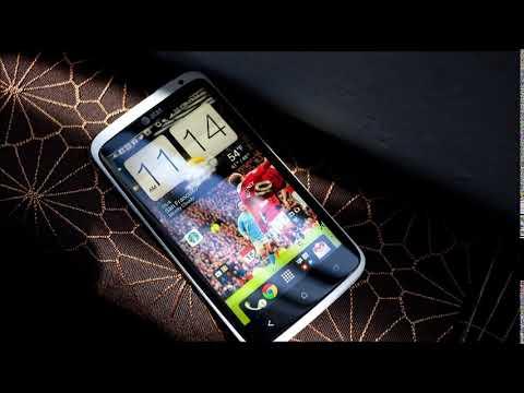 HTC Happy Ringtone