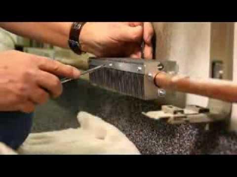 Fin Clamp Baseboard Fin Add On Youtube
