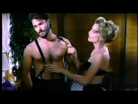 Knots Landing Trailer (Passion, Germany)
