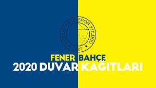 Fenerbahçe için 4K HD Duvar Kağıtları Uygulaması