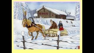 видео Сочинение по картине И. К. Айвазовского «Буря на Чёрном море»
