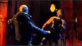 Video Rare action: Donnie Yen versus vampire in Blade 2! download MP3, 3GP, MP4, WEBM, AVI, FLV September 2017