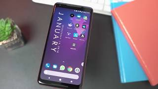 Best Android Apps January 2018