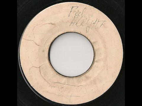 Bob Marley & The Wailers - Feel Alright mp3