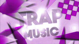 TWERL - Feel No Pain (feat. Tima Dee) Clean-Edit
