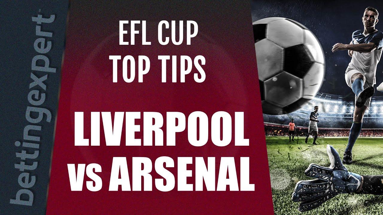 Bettingexpert soccer balls athletic bilbao vs sevilla betting tips