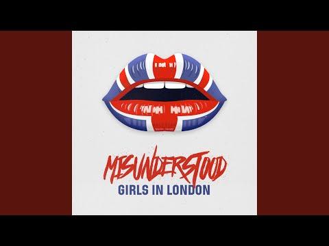 Girls In London