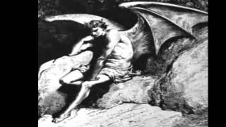 Prayer to Lucifer