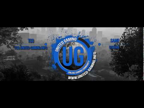 ● United Gaming Commnunity ●