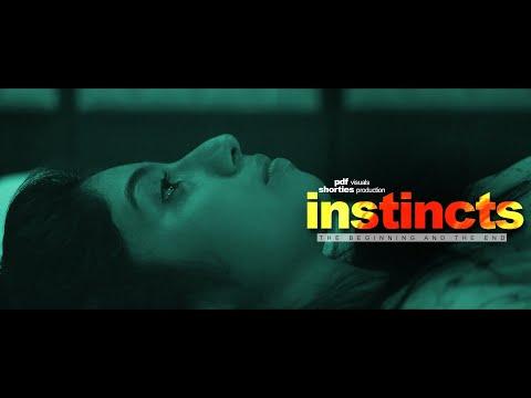 Instincts   Short film   English subtitles   2019   PDF visuals