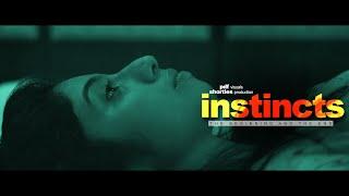 Instincts | Short film | English subtitles | 2019 | PDF visuals