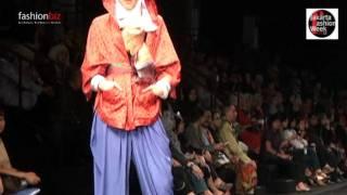Dian Pelangi_JFW2012@fashionbiz indonesia