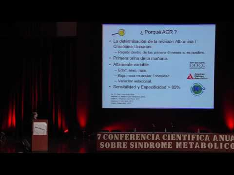 Mexico-The American British Cowdray Medical Center IAP