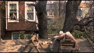 Madárka 1984 teljes film