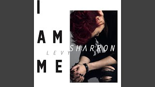 Provided to YouTube by Believe SAS Cold Feet · Sharron Levy I Am Me...