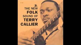 Terry Callier - I