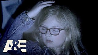 Psychic Kids: Firefighters Shocked by Ghost Hunt Findings (Season 1) | A&E