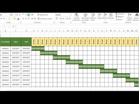 tabla de calorias de los alimentos completa xls