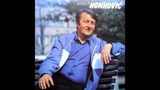 Jovica Nonkovic - Nema vise divnih snova - (Audio 1983) HD thumbnail