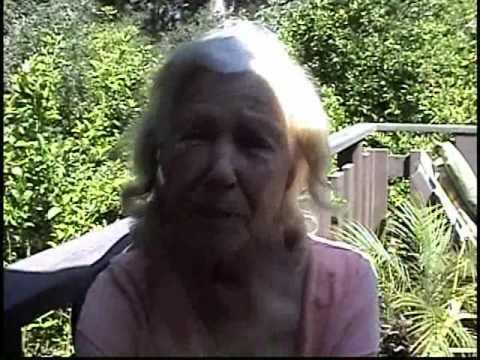 John Walters conservatorship, Patricia C. Rosen's conservatorship.  Peggy Figg-Hoblyn interview