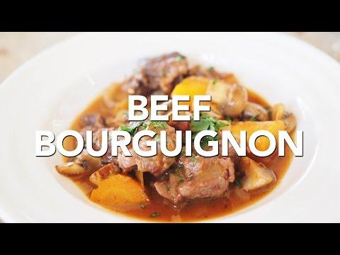 instant-pot-beef-bourguignon
