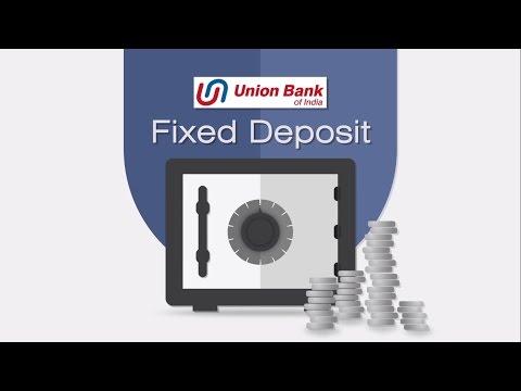union-bank-fixed-deposit