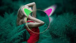 Zeni N feat Joel - If I Say (Original Mix)