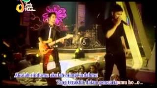 [3.93 MB] Akulah CintaMu by Ungu (Karaoke Lirik)