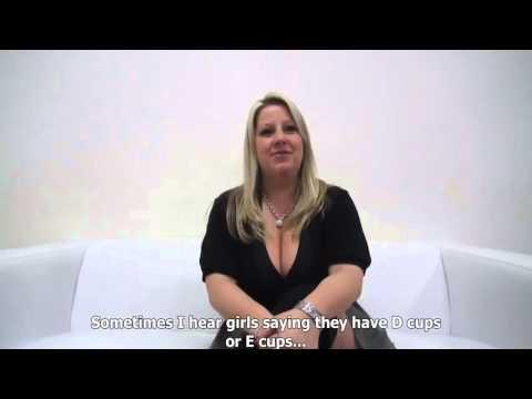 female agent cz mature free video