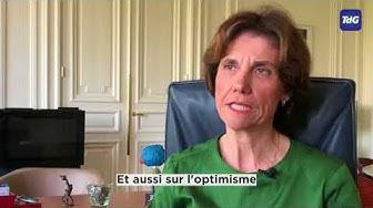 Un candidat, trois objets: Anne Emery-Torracinta, PS