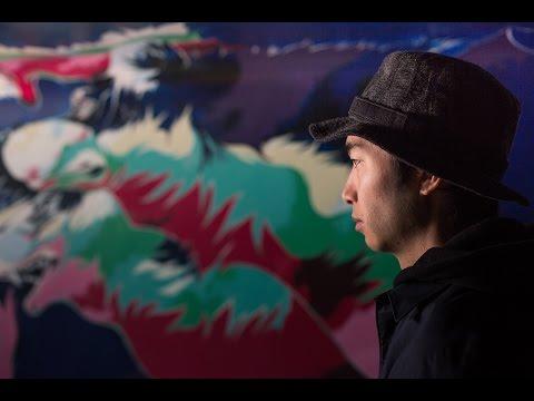 BnA HOTEL KOENJI X poweredby.tokyo presents - THE ARTISTS