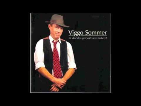 Viggo Sommer - Happy Song