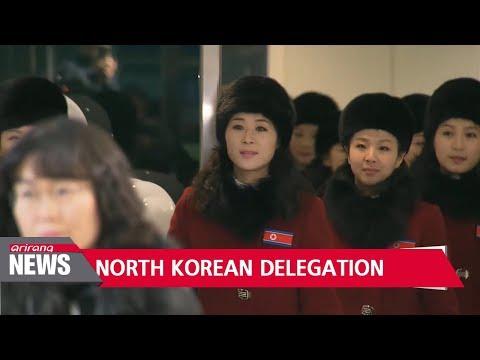 Kim Jong-un's sister to visit South Korea for Winter Olympics