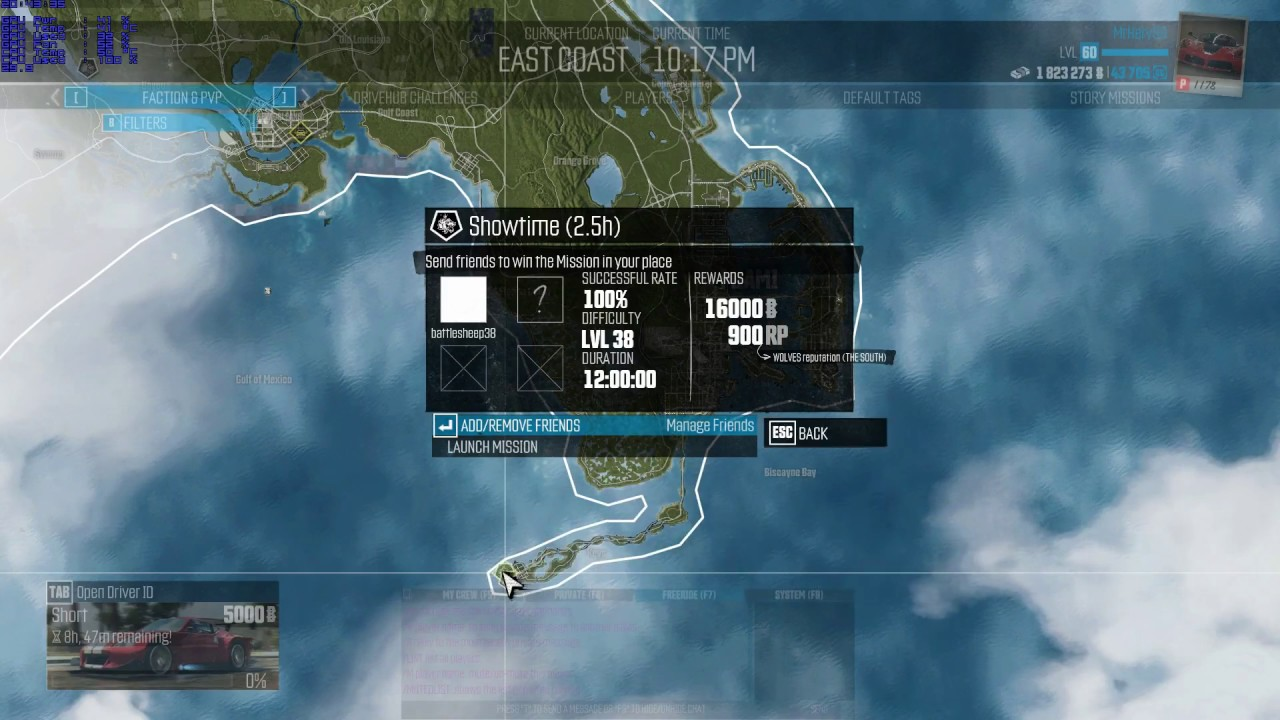 Ets2 Fps Counter