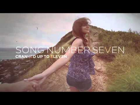 Randy Houser - Song Number 7 (Lyric Video)