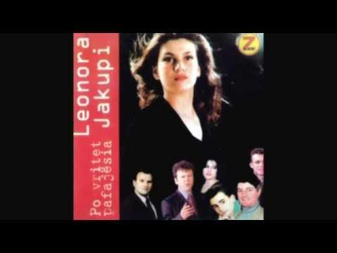 Miranda Kolloni - Zhuj Selmani (Official Audio)