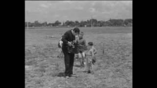 """Alberto Sordi -""""bravissimo"""" -1955"""