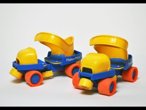 25 Best Toys From the 80s. Most Popular and Beautiful Toys for Kids of the 1980s. Old & Vintage ...