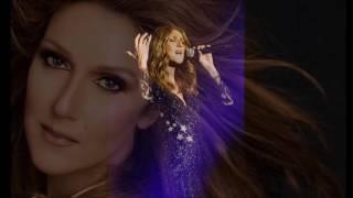 """Céline Dion -""""Si C"""