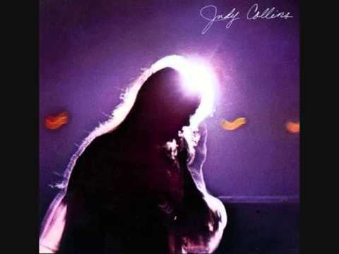 Judy Collins - Easy Times
