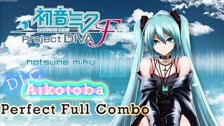 free mp3 songs download - Hatsune miku project diva f 2nd