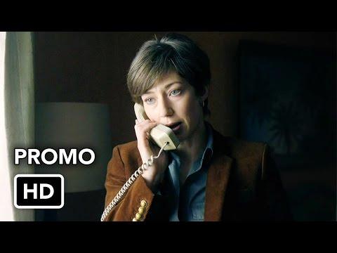 Fargo: 3x03 The Law of Non-Contradiction - promo #01