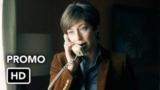 "Fargo 3x03 Promo ""The Law of Non-Contradiction"" (HD)"
