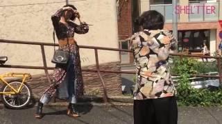 SHEL'TTER MOOK#39 【佐久間由衣】 佐久間由衣 検索動画 5