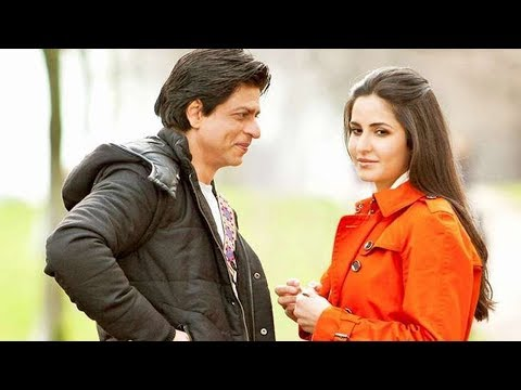 Zero Movie Song | Hoke Tu Juda | Shahrukh Khan | Katrina Kaif | Hindi Songs 2018