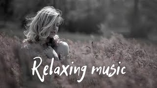 Relaxing Spa Music, Calming Music, Relaxation Music, Meditation Music, Instrumental Music,