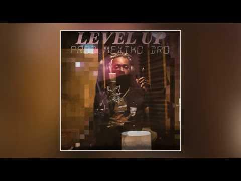 Hugo Joe - Level Up [Prod. By Mexiko Dro]